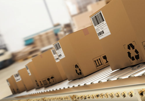 """What Does """"In Transit"""" Mean? // Package Tracking Guide"""