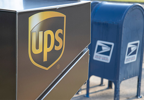 What Is UPS SurePost? // How It Works & How Much It Costs