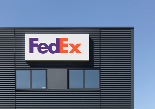 FedEx Delivery Exception // What It Means & How To Handle It