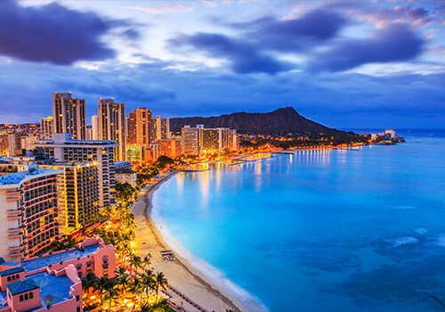 Do You Need A Passport To Go To Hawaii? // Full [2021] Guide